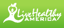 Live Healthy America