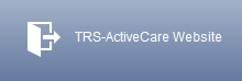 TRS ActiveCare Website